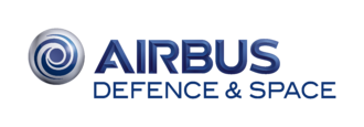 Fusion 2016 Gold Sponsor - Airbus Defence and Space GmbH